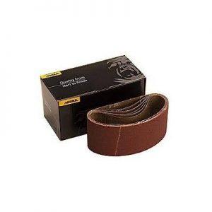 Cloth Belt
