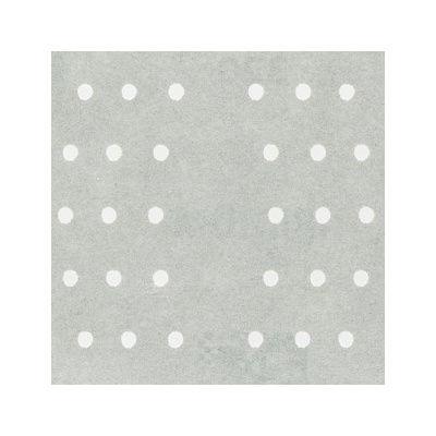 "IRIDIUM 2.75""x16"" Perf-Grip 141H 320, 50 Sheets/Box"