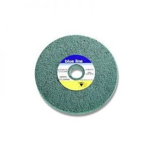 Spectrum Grinding & Blending Wheels