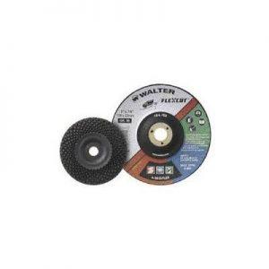 7 x 7/8 A-24 Flex Cut Wheel Type 29 Qty. 25
