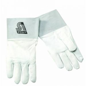 Steiner TIG Welding Gloves Small 12 pairs