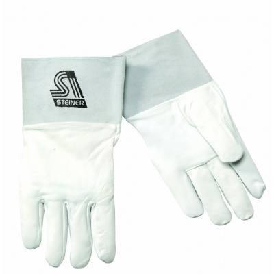 Steiner TIG Welding Gloves Large 12 Pairs
