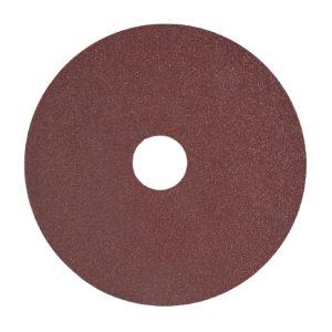 VSM 284859 Abrasive Belt Bright Red Ceramic 3-1//2 Width Cloth Backing 3-1//2 Width 15-1//2 Length VSM Abrasives Co. Coarse Grade 50 Grit Pack of 10 15-1//2 Length