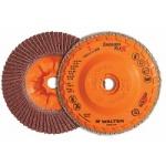 Enduro-Flex Flap Wheel