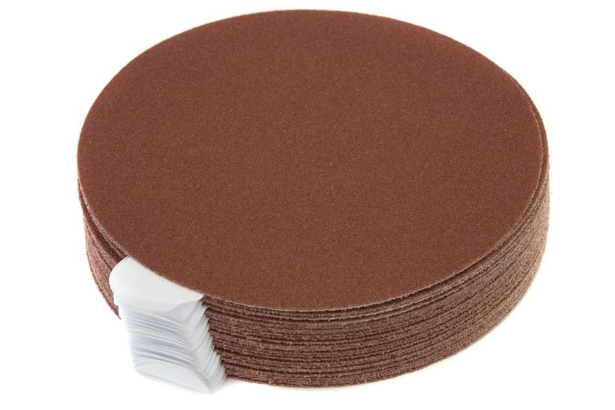 Cloth Disc