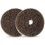 Velcro & Heavy Duty Surface Conditioning Discs