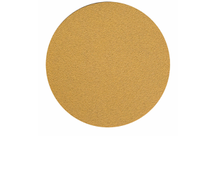 Bulldog Gold PSA Discs