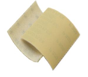 Goldflex Sheets